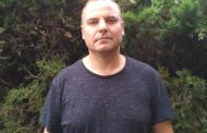 Dani Mosteiro, nou entrenador del CD la Concòrdia