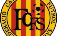 El FSU Llagostense començarà la Lliga Nacional el 22 de setembre a la pista del Dante