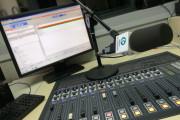 Ràdio la Llagosta suma 1.622 oients al mes per internet