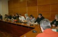 El Ple aprova una bonificació del 95% a Lékué per unes obres a les seves oficines