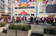Demà, passejada per a la gent gran a Sant Hipòlit i a les Masies de Voltregà
