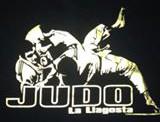 El Club de Judo de la Llagosta estarà present demà al Campionat de Catalunya sènior