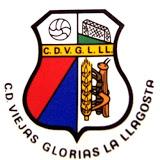 El CD Viejas Glorias empata contra el Premià (1-1)