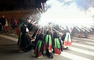 Avui i demà continuen les activitats del programa de Festes de Sant Josep