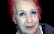 Rosa Maria Calaf: