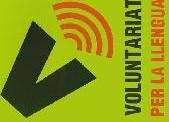 L'Oficina de Català de la Llagosta inicia una nova edició del Voluntariat per la Llengua
