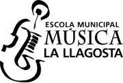 L'Església acollirà aquest dissabte el concert de Sant Josep amb l'Escola de Música
