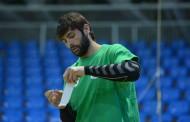 El Pick Szeged d'Antonio García es jugarà els quarts de la Lliga de Campions contra el Kiel