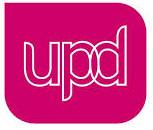 UPyD presenta al·legacions a la modificació d'usos del polígon industrial