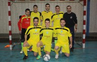 Agenda esportiva del cap de setmana dels primers equips dels clubs llagostencs