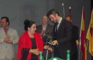 El Concurs de Cante Jondo Ciutat de la Llagosta està dedicat aquest any a Paco España
