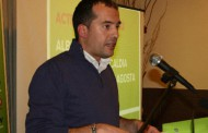 ICV-EUiA fa aquest vespre la presentació pública de la seva llista a les eleccions locals