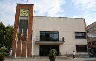L'Ajuntament convoca dos llocs de treball temporals