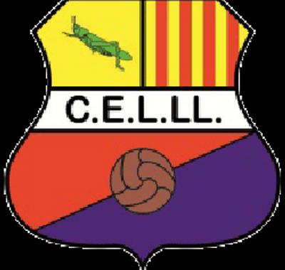 El primer equip del CE la Llagosta jugarà diumenge a casa contra el Montornès Nord