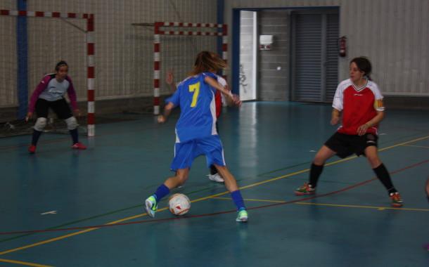 El sènior del CD la Concòrdia jugarà dissabte a casa contra l'Esparreguera