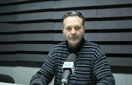 Ciutadans Progressistes per la Llagosta no concorrerà a les eleccions municipals