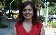 CiU ajorna l'acte de presentació de la candidata a l'alcaldia Mireia Egea