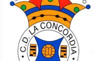 El CD la Concòrdia celebrarà diumenge un torneig de futbol sala de base