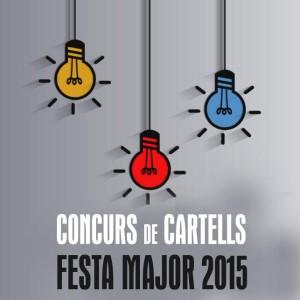 concrus cartells 2015