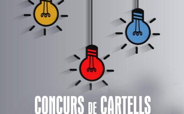 L'Ajuntament convoca el concurs per escollir el cartell de la Festa Major 2015