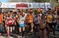 S'amplia el període d'inscripcions de la cursa Els 10 de la Llagosta fins divendres