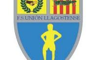 El FS Unión Llagostense començarà la lliga a la pista del Borges