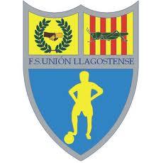 Se suspèn un partit del filial del FS Unión Llagostense per una greu lesió d'Iván Manzanal