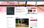 L'Ajuntament de la Llagosta presentarà tres nous webs municipals el dijous