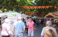 ACIS prepara la celebració d'una fira comercial l'11 de juliol