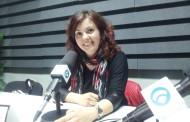 Mireia Egea (CiU) vol fomentar la creació d'ocupació a la Llagosta