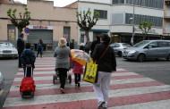 L'Ajuntament rep unes 1.700 enquestes per impulsar els Camins Escolars