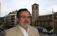 Bartolomé Fraile proposa eliminar la figura dels polítics alliberats