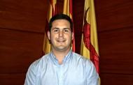 Óscar Sierra (PSC) assegura que són els únics que fan propostes realistes per a la Llagosta