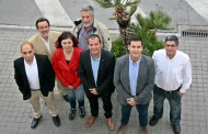 Ràdio la Llagosta i 08CENTVINT oferiran un debat electoral amb tots els caps de llista