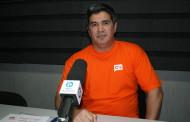 Jordi Sabanza (Ciutadans) vol l'alcaldia per canviar les coses