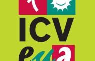 Joan Herrera i Joan Josep Nuet participen avui al míting central d'ICV-EUiA
