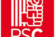 El PSC celebrarà demà el seu acte central a la plaça d'Antoni Baqué amb l'exministra Carme Chacón