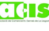 ACIS organitza una xerrada sobre els comerços de persones nouvingudes