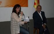 CiU promet la creació de cinc empreses noves cada any al polígon industrial de la Llagosta