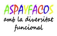 Aspayfacos organitza un taller sobre l'educació de fills amb discapacitat