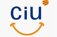 Convergència i Unió a la Llagosta presenta demà la candidatura a les eleccions municipals