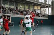El JH la Llagosta enceta la Copa Federació amb victòria