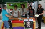 ICV-EUiA demana el vot per continuar amb les polítiques socials al govern