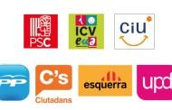 Ràdio la Llagosta emetrà entrevistes amb els set candidats a l'alcaldia