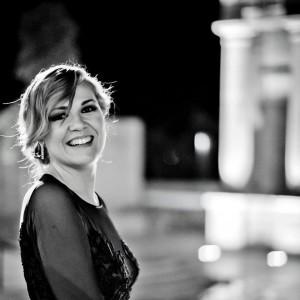Elena Morales guanya el 32è Concurs de Cante Jondo Ciutat de la Llagosta