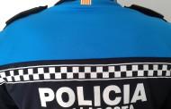 Un veí de la Llagosta, detingut per un robatori a dos pisos del carrer de Cadaqués