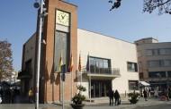 El Govern municipal detecta factures per pagar per import de 4 milions d'euros