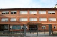 Les escoles Joan Maragall i les Planes de la Llagosta estalvien 504 euros en consum energètic