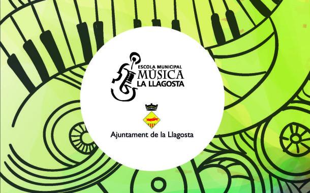 El Centre Cultural acull aquest divendres el Concert de fi de curs de l'Escola Municipal de Música