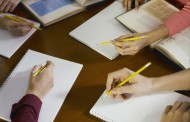 El Centre Cultural i Juvenil Can Pelegrí tindrà aula d'estudi del 5 al 9 de juny